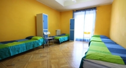 MuchoMadrid Hostel,Madrid (Madrid)