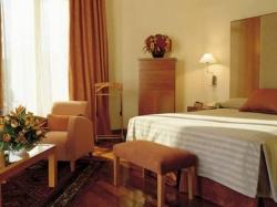 Hotel NH Abascal,Madrid (Madrid)
