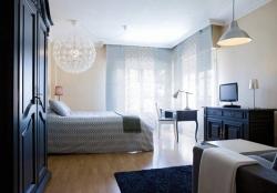 Hotel NH Aravaca,Madrid (Madrid)