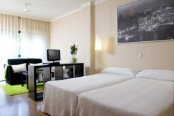 Hotel NH La Florida,Madrid (Madrid)