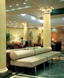 Hotel NH Nacional,Madrid (Madrid)