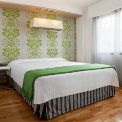 Hotel NH Prisma,Madrid (Madrid)