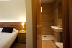 Palafox Central Suites,Madrid (Madrid)