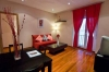 Prado Apartments,Madrid (Madrid)