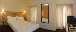 Hotel Preciados VIP,Madrid (Madrid)