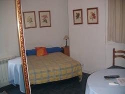 Puerta del Sol Rooms,Madrid (Madrid)