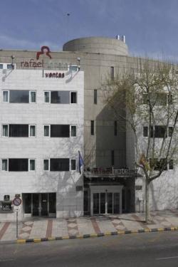 RafaelHoteles Ventas,Madrid (Madrid)
