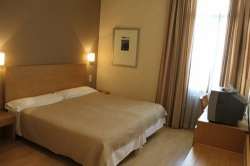Hotel Regente,Madrid (Madrid)