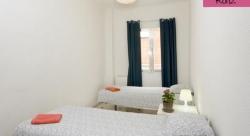 Roh Accommodation,Madrid (Madrid)