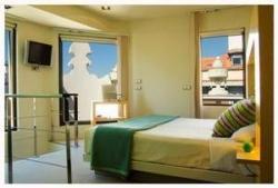 Hotel Room Mate Alicia,Madrid (Madrid)