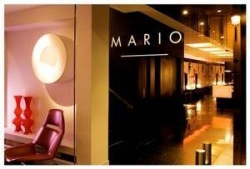 Hotel Mario Room Mate,Madrid (Madrid)
