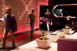 Hotel Room Mate Oscar,Madrid (Madrid)