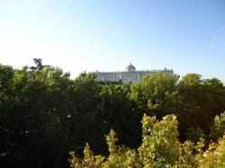 San Vicente 10,Madrid (Madrid)