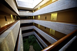 Apartamentos Eurobuilding 2,Madrid (Madrid)