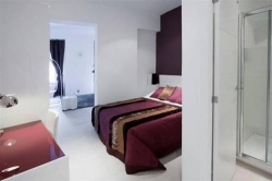 Six Rooms,Madrid (Madrid)