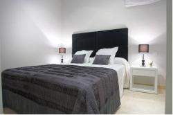 Spain Select Carretas Apartments,Madrid (Madrid)