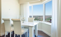 Spain Select Centro Apartments,Madrid (Madrid)