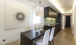 Spain Select Mancebos Apartments,Madrid (Madrid)