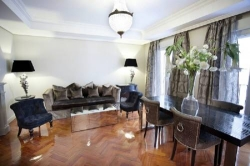 Splendom Suites Madrid,Madrid (Madrid)