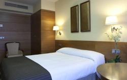 Hotel Sterling,Madrid (Madrid)
