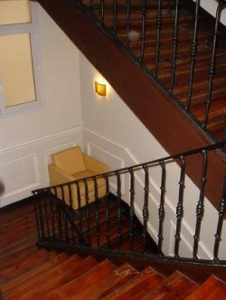 Hotel Suite Prado,Madrid (Madrid)