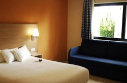 Hotel Travelodge Torrelaguna,Madrid (Madrid)