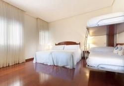 Hotel Tryp Ambassador,Madrid (Madrid)