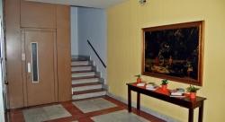 Village Suites,Madrid (Madrid)