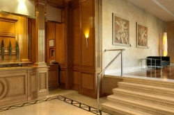 Hotel Villa Real,Madrid (Madrid)