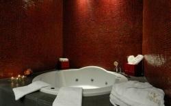 Hotel Vincci Soho,Madrid (Madrid)