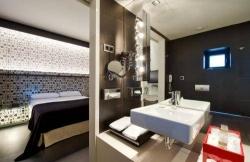 Hotel Vincci Vía - 66,Madrid (Madrid)