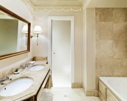 Hotel Westin Palace,Madrid (Madrid)