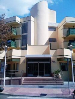 Apartamentos Inn,Magalluf (Mallorca)