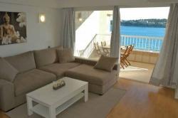 Apartment C/Martin Ros Garcia 18 app.,Magalluf (Mallorca)