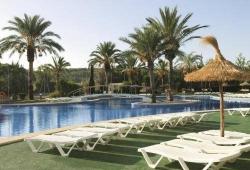 Apartamento HM Martinique,Magalluf (Mallorca)