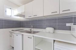 Apartamento Econotel Kensington,Magalluf (Mallorca)