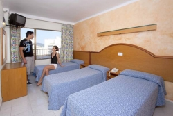 Lively Magaluf - Adults Only,Magalluf (Mallorca)