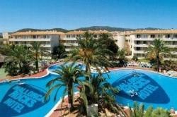 Apartamento BH Mallorca - Adults Only,Magalluf (Mallorca)