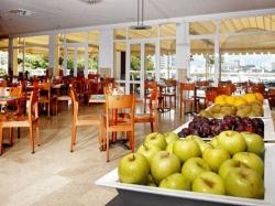 Hotel Sol Antillas Barbados,Magalluf (Mallorca)
