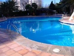 Hotel Sol Katmandu Resort,Magalluf (Mallorca)