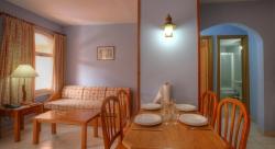 Apartamentos Royal,Mahón (Menorca)