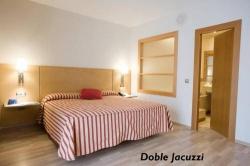 Hotel Capri Le Petit Spa,Mahón (Menorca)