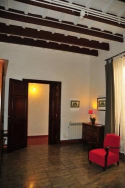 Casa Albertí,Mahón (Menorca)