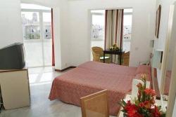 Hotel Catalonia Mirador D es Port,Mahón (Menorca)