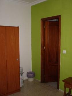 Hostal Lepanto,Mairena del Aljarafe (Sevilla)