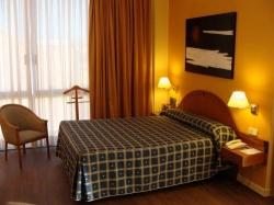 Hotel Sercotel Majadahonda,Majadahonda (Madrid)