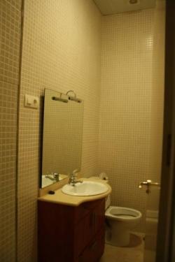 Albergue Feel Hostels Soho,Málaga (Málaga)