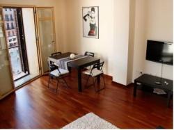 Apartamentos Breakaway,Málaga (Málaga)