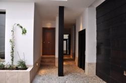 Apartamentos Coronado,Málaga (Málaga)