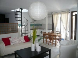 Apartamentos Doña Elvira,Málaga (Málaga)